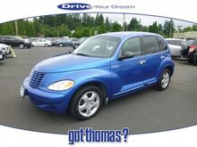 2005_Chrysler_PT Cruiser_Touring_ Hillsboro OR