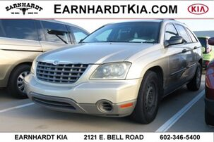 2005_Chrysler_Pacifica__ Phoenix AZ