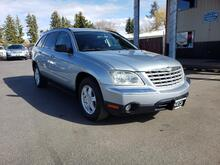 2005_Chrysler_Pacifica__ Spokane WA
