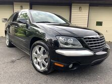 Chrysler Pacifica Limited Whitehall PA