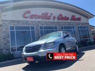 2005 Chrysler Pacifica Touring Grand Junction CO