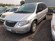 2005 Chrysler Town & Country Touring Owatonna MN