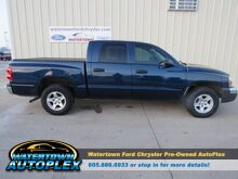 2005_Dodge_Dakota_SLT_ Watertown SD
