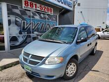 2005_Dodge_Grand Caravan__ Idaho Falls ID