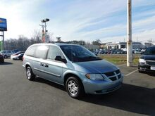 2005_Dodge_Grand Caravan_SE_ Northern VA DC