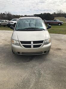 2005_Dodge_Grand Caravan_SXT_ Whiteville NC