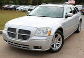 2005 Dodge Magnum RT - w/ LEATHER SEATS & SUNROOF
