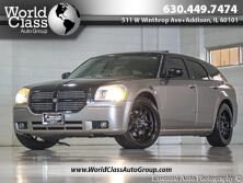 Dodge Magnum RT LEATHER SUNROOF ONE OWNER 2005