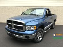 2005_Dodge_Ram 1500_SLT 4x4_ Feasterville PA