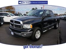 2005_Dodge_Ram 1500_SLT_ Hillsboro OR