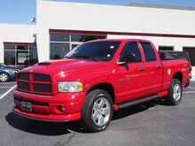2005_Dodge_Ram 1500_SLT-SPORT-HEMI_ Wallingford CT