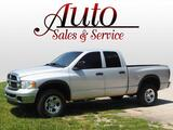 2005 Dodge Ram 1500 ST Indianapolis IN
