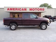 2005_Dodge_Ram 2500_SLT_ Brownsville TN