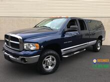 2005_Dodge_Ram 3500_SLT 4x4 - Cummins Diesel_ Feasterville PA