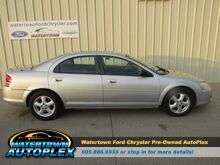 2005_Dodge_Stratus Sdn_SXT_ Watertown SD