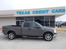 2005_FORD_F150__ Alvin TX