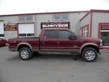 2005_FORD_F250_SUPER DUTY_ Idaho Falls ID