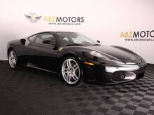 2005_Ferrari_430_Berlinetta_ Houston TX