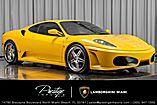 2005 Ferrari 430 Berlinetta North Miami FL