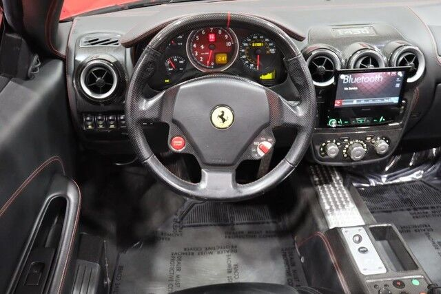 2005 Ferrari F430 Spider 2dr Convertible Chicago IL