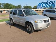 2005 Ford Escape 4dr 103 WB 3.0L Limited 4WD Eau Claire WI