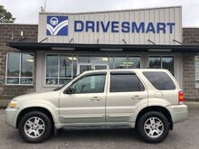 2005_Ford_Escape_Limited 2WD_ Columbia SC