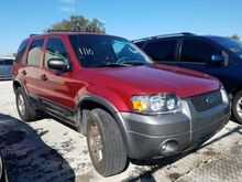 2005_Ford_Escape_XLT_  FL