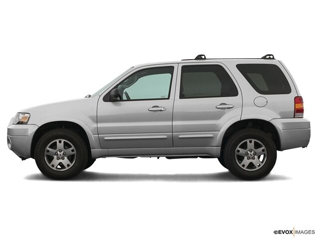 2005 Ford Escape XLT Indianapolis IN