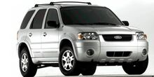 2005_Ford_Escape_XLT_ Kimball NE
