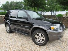 2005_Ford_Escape_XLT_ Pen Argyl PA