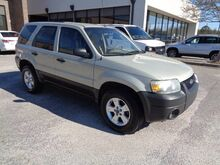 2005_Ford_Escape_XLT Sport_ Sumter SC