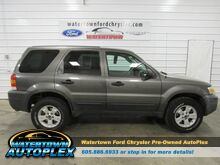 2005_Ford_Escape_XLT_ Watertown SD