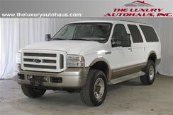 2005_Ford_Excursion_Eddie Bauer_ Atlanta GA
