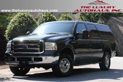 2005_Ford_Excursion__ Atlanta GA