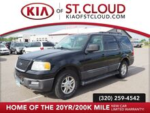 2005_Ford_Expedition_5.4L XLT SPORT 4WD_ St. Cloud MN