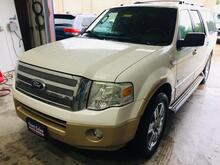 2005_Ford_Expedition_Eddie Bauer 2WD_ Austin TX
