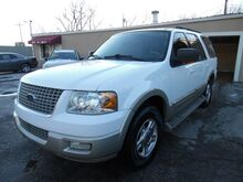 2005_Ford_Expedition_Eddie Bauer 2WD_ St. Joseph KS