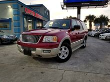 2005_Ford_Expedition_Eddie Bauer_ Jacksonville FL