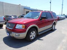 2005_Ford_Expedition_Eddie Bauer_ Kimball NE