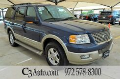 2005_Ford_Expedition_Eddie Bauer_ Plano TX