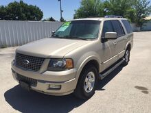 2005_Ford_Expedition_Limited_ Gainesville TX