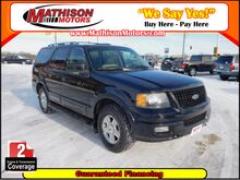 2005_Ford_Expedition_Limited_ Clearwater MN