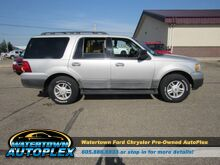 2005_Ford_Expedition_Special Service_ Watertown SD