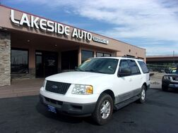 2005_Ford_Expedition_XLT 2WD_ Colorado Springs CO