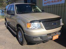 2005_Ford_Expedition_XLT 4WD_ Spokane WA