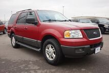 2005 Ford Expedition XLT Grand Junction CO