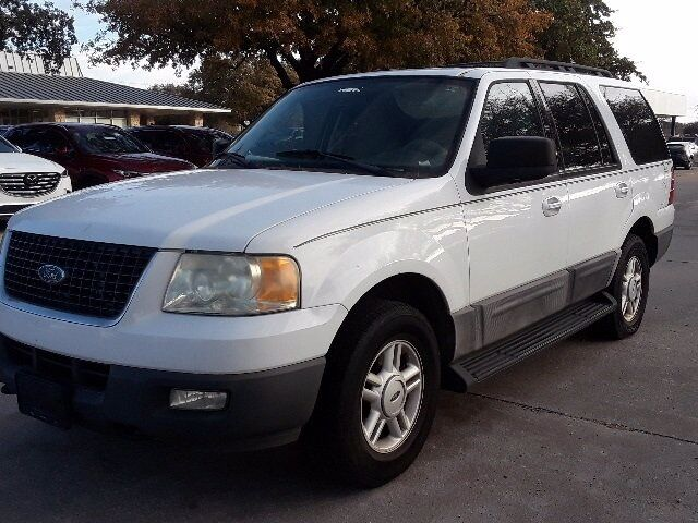 2005 Ford Expedition XLT Irving TX