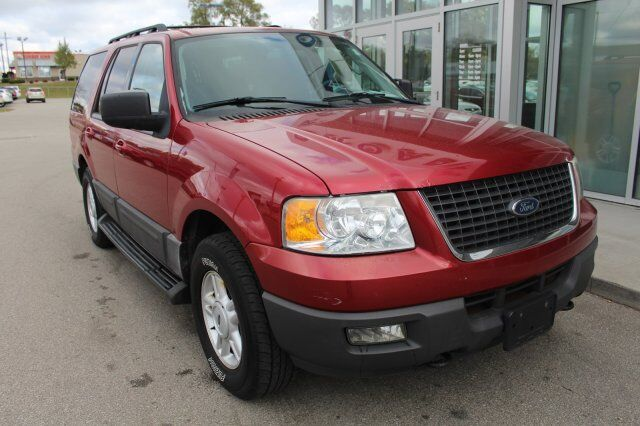 2005 Ford Expedition XLT Green Bay WI