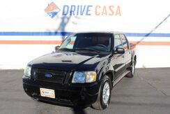 2005_Ford_Explorer Sport Trac_XLS 2WD_ Dallas TX