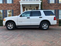 2005_Ford_Explorer_XLT 2-Owner_ Arlington TX